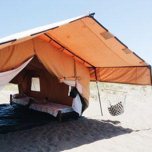 kitesurf-camp