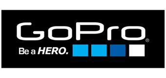 GoPro-logo-vector copy
